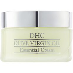 Olive Virgin Oil Essential Cream