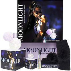 MOONLIGHT Fan Box