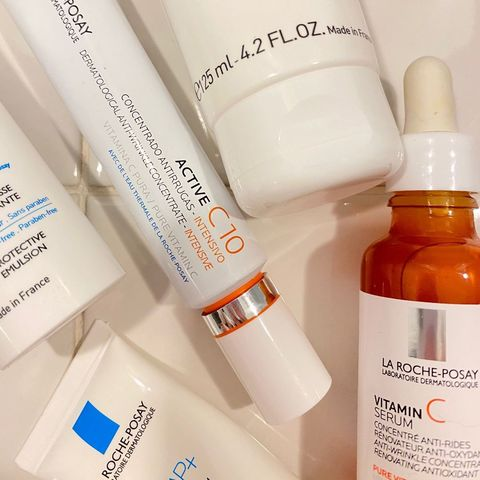 The best La Roche Posay products you need to try