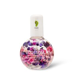 Cuticle Oil Grape Scent