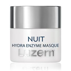 NUIT HYDRA ENZYME MASQUE