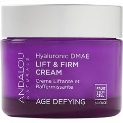 DMAE Lift & Firm Cream