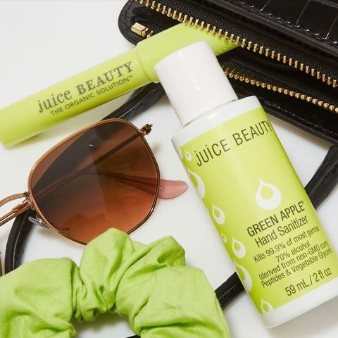 Cruelty Free and Vegan Friendly Beauty Brands You Need to Know!