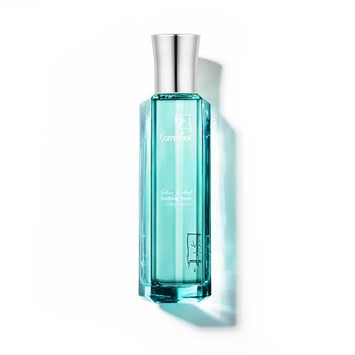 Skin Relief Soothing Toner