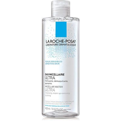 Micellar Cleansing Water Ultra and Makeup Remover