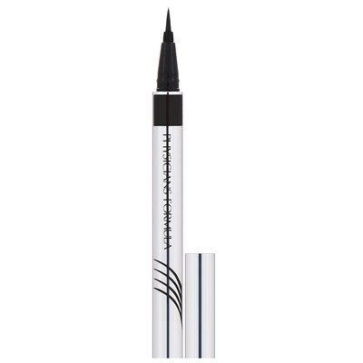 Eye Booster Ultra Fine Liquid Eyeliner + Serum