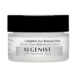 Complete Eye Renewal Balm