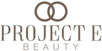 Projectebeauty