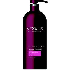 Color Assure Shampoo for Color Treated Hair