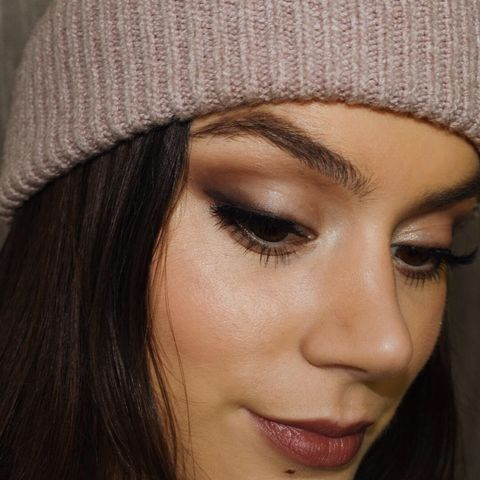 Are These 26$ Lashes Worth it?