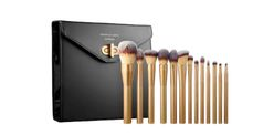 Mario x Sephora Master Brush Collection