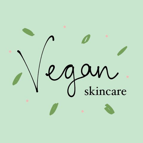 Vegan skincare that I love 🌱🐮💖