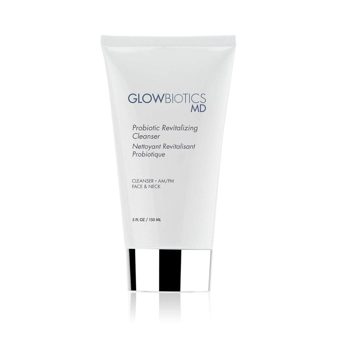 Probiotic Revitalizing Cleanser
