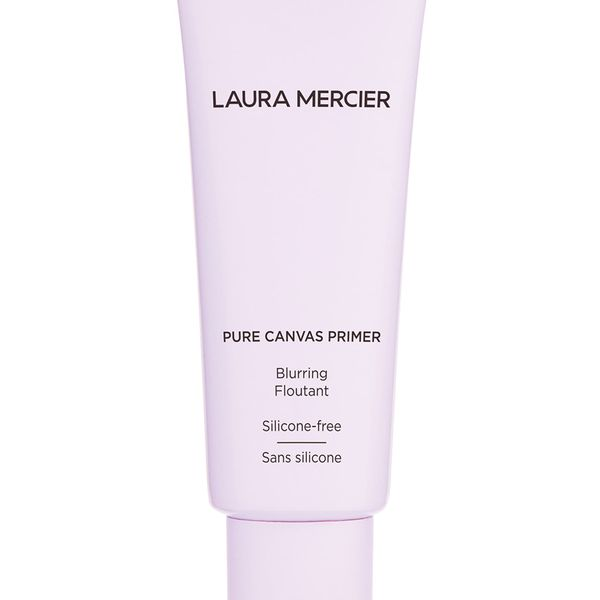 Pure Canvas Primer Blurring, laura mercier, cherie