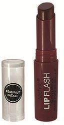 Lip Flash Gloss Lipsticks