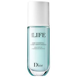 Hydra Life Deep Hydration Sorbet Water Essence