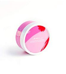 Pomegranate Hydrogel Eye Patches Collagen