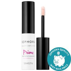 Beauty Amplifier Eye Shadow Primer