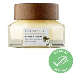 Honey Drop Lightweight Moisturizer