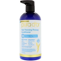 Hair Thinning Therapy Conditioner