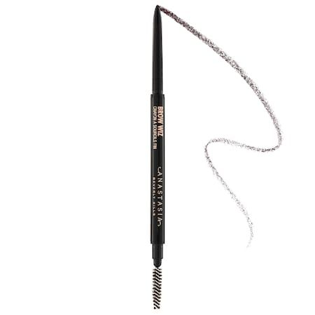 Brow Wiz Mechanical Brow Pencil, ANASTASIA Beverly Hills, cherie