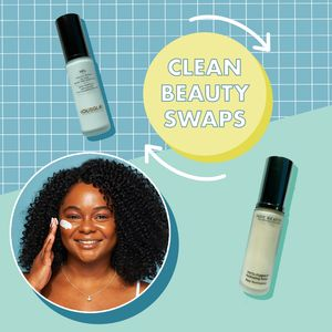 More Clean Beauty Reviews