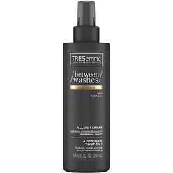 Between Washes All-In-1 Style Refresh Spray