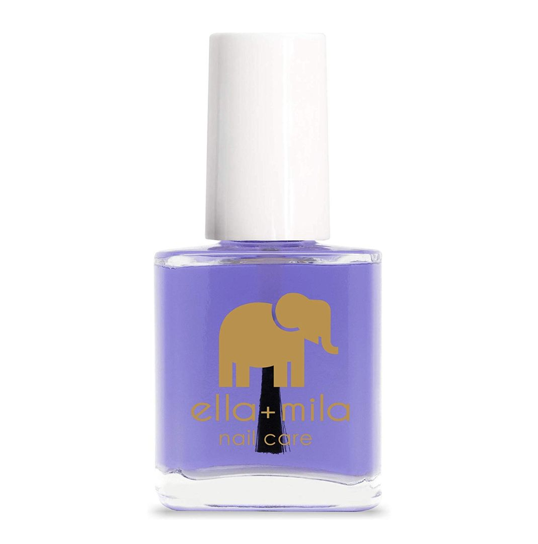 Oil Me Up - Lavender Nail Care