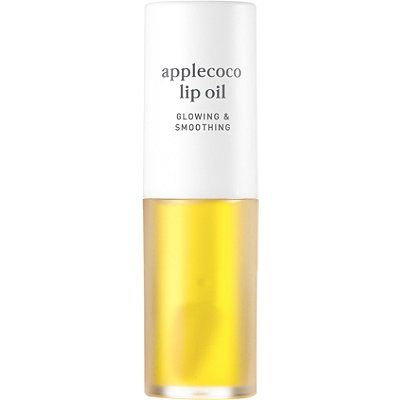 Applecoco Lip Oil, nooni, cherie