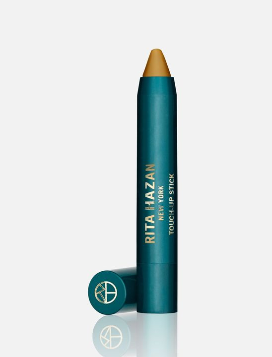 Root Concealer Touch Up Stick Temple + Brow Edition
