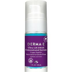 Ultra Lift Dmae Concentrated Serum