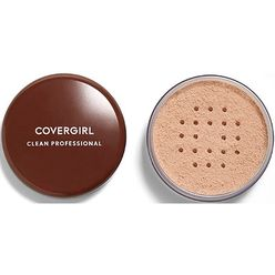 Professional Loose Powder
