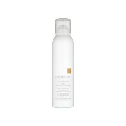 STYLE REVIVING Dry Conditioner