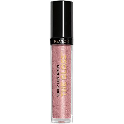 Super Lustrous the Gloss