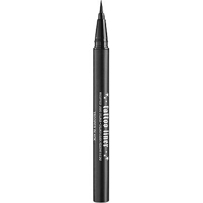 KVD VEGAN BEAUTY Tattoo Liner