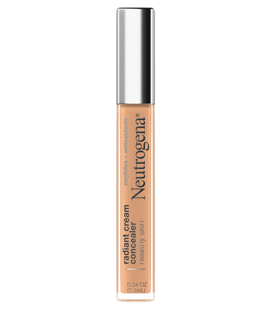 New Healthy Skin Radiant Cream Concealer