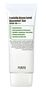 Centella Green Level Unscented Sun SPF50+