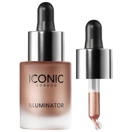 Illuminator Liquid Highlight