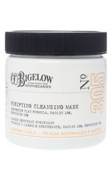 Purifying Cleansing Mask