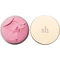 The Sweet Clay Lip Mask