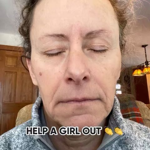 HELP MY MOM OUT! Mature Skincare Suggestions?