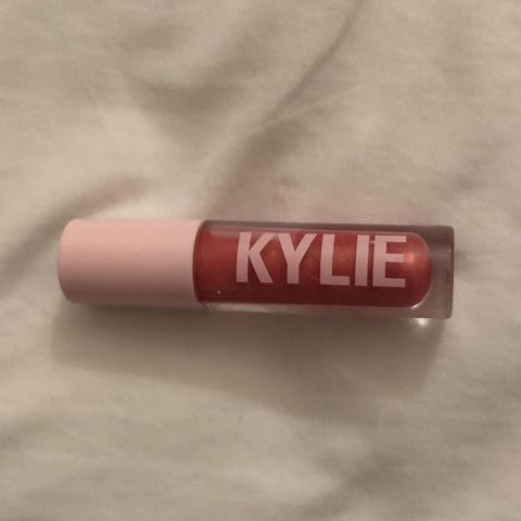My Favorite Lip Glosses For the Spring