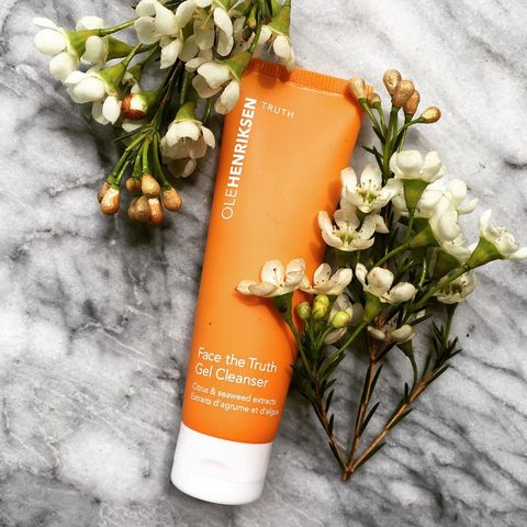 OLEHENRIKSEN Face The Truth Ge