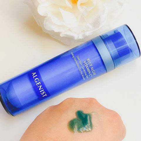 Peel off mask for dark spots and discoloration