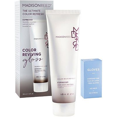 Color Reviving Gloss, MADISONREED, cherie