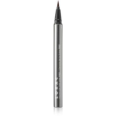 Front of the Line PRO Liquid Eyeliner
