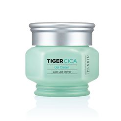 Tiger Cica Gel Cream