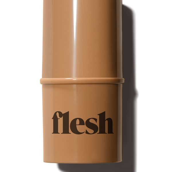 Firm Thickstick Foundation Face Makeup, flesh, cherie