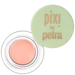 Correction Concentrate Brightening Peach