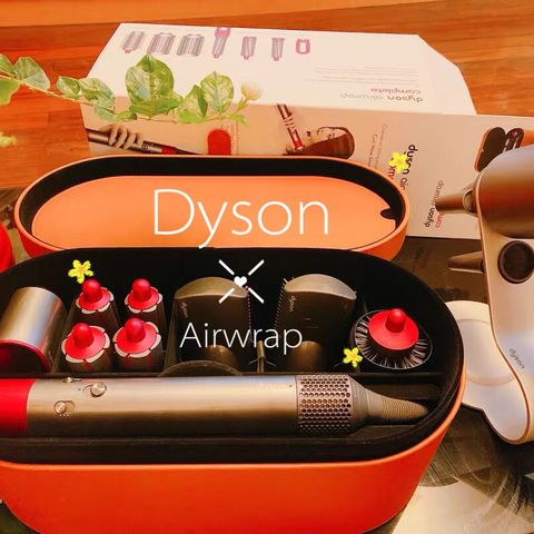 Is Dyson Curling Iron Set worth the hype? My answer is...